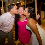 mariage, fun, organisation,