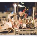 mariage, décoration, fleurs,