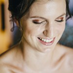 mariage, maquillage,