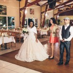mariage, décoration, robe, costume, organisation,